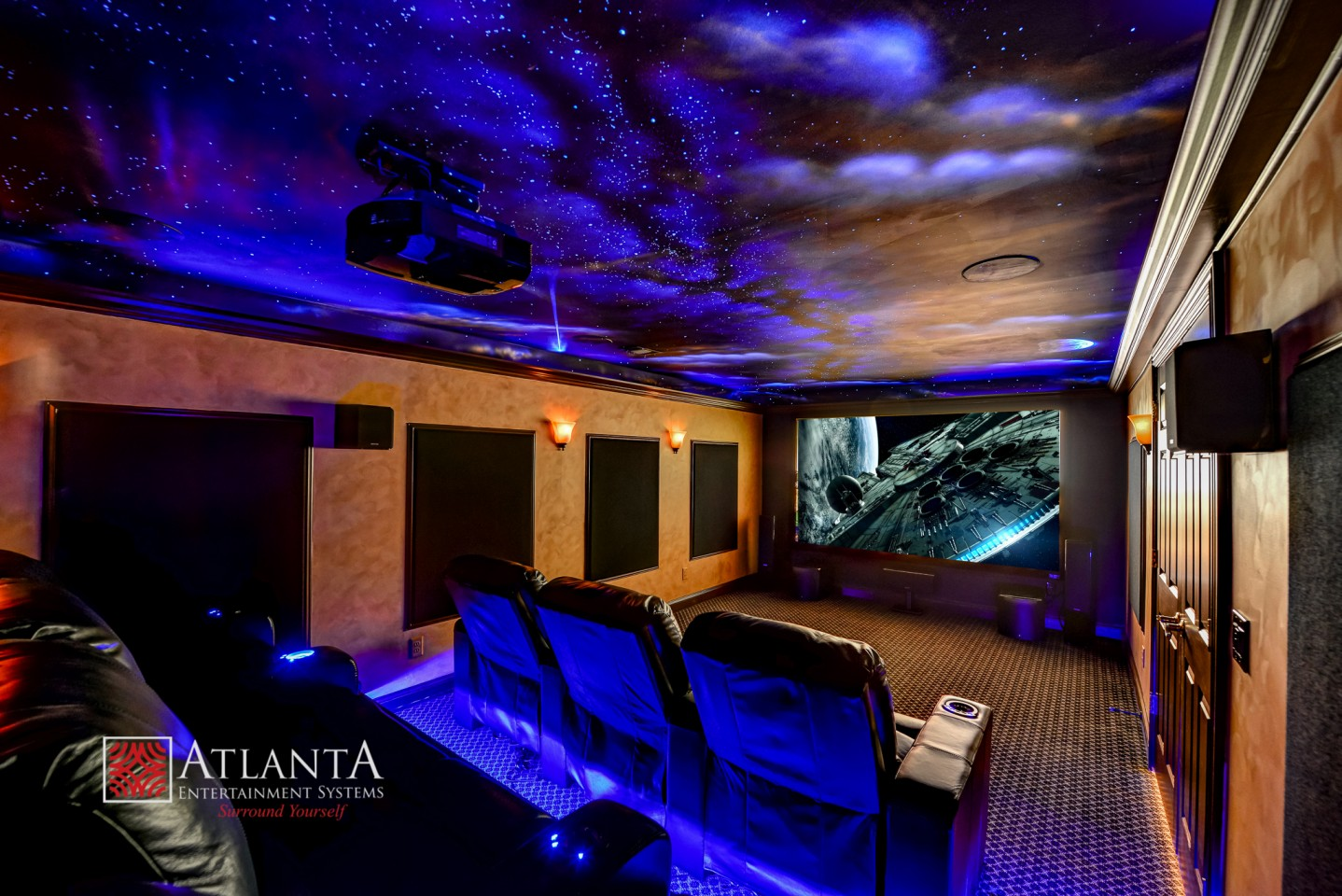home home technology group home theater design home theater