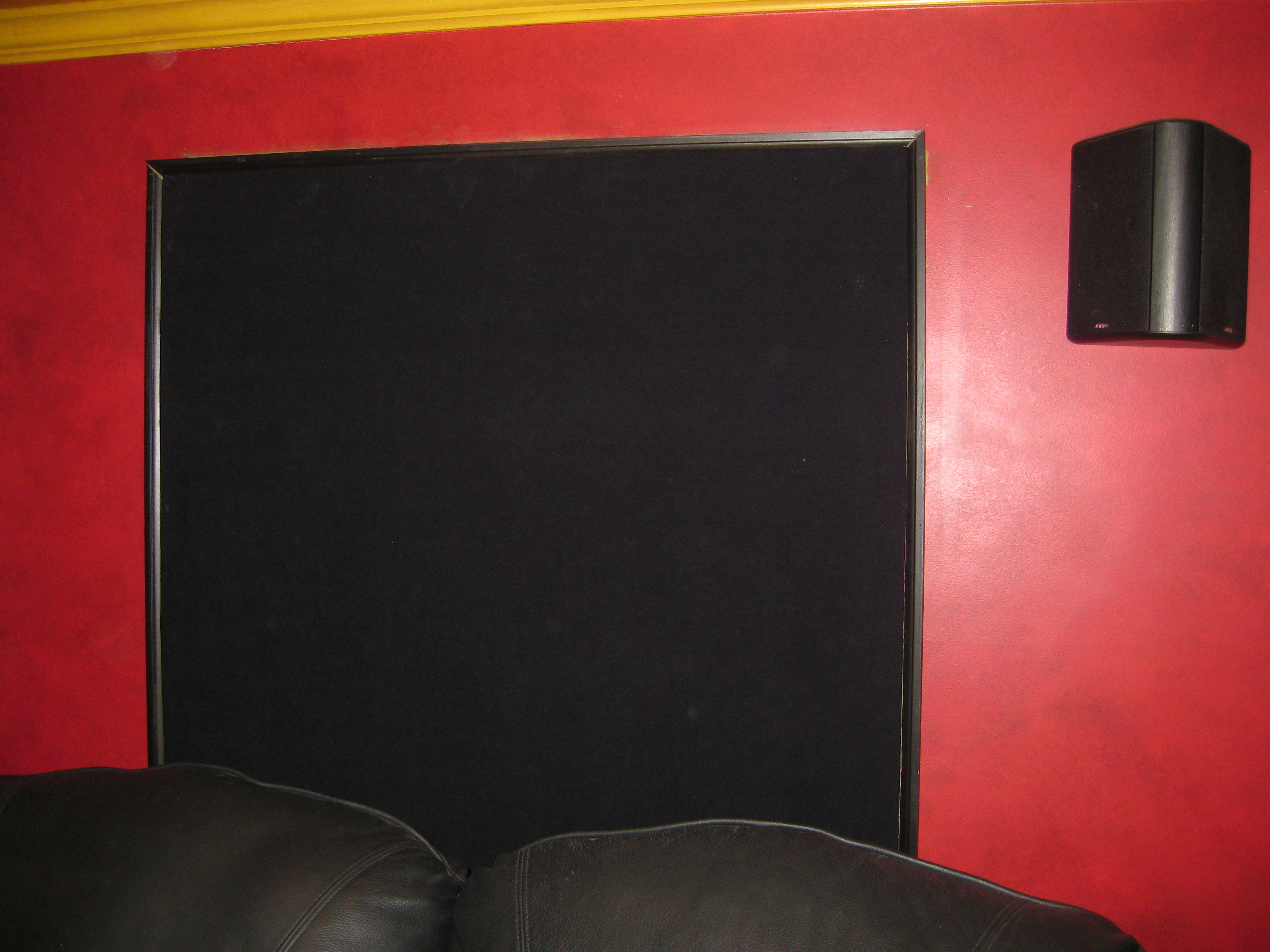 Whole Home Audio Systems Wire Theater In Atlanta Newnan Wiring Equipment Burford Acoustic Treatment